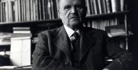 Janko Šlebinger, UKM ZDT