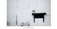 Razstavljena slika Ženski zapor na Igu
