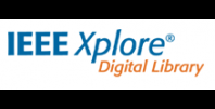 IEEE Xplore logo