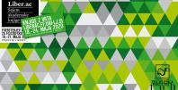 Logo sejma akademske knjige Liber
