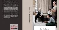 KAJ DELAJO FILOZOFI: predstavitev knjige Danila Šustra