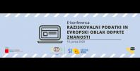 Letak e-konference