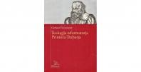 Teologija reformatorja Primoža Trubarja: Gerhard Giesemann