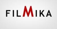 Filmika logo