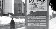 Maribor univerzitetno mesto