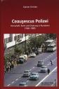 Ceauşescus Polizei
