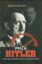 Priča Hitler