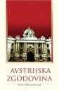 Avstrijska zgodovina