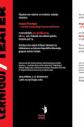 Avgust Černigoj - v mreži evropskega konstruktivizma