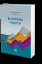 Ekonomika podjetja