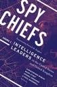 Spy chiefs