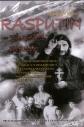 Rasputin – zlovešči menih