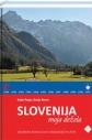 Slovenija moja dežela