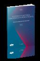 Slovenska podjetniška demografija in prenos podjetij