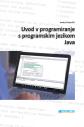 Uvod v programiranje s programskim jezikom Java