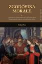 Zgodovina morale