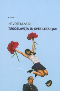 Jugoslavija in svet leta 1968