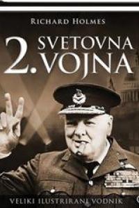 2. svetovna vojna